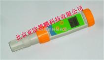 筆式電導率儀/筆式電導率計/電導率儀