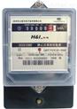 華立靜止式單相電能表(計度器)型號:DDS1088、DDS28