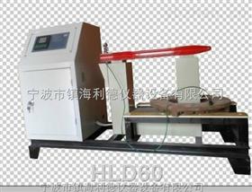 HLD60轴承加热器现货 感应加热器HLD60