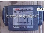-SA-G03-C6-JNR-C1-J21,进口日本NACHI溢流阀