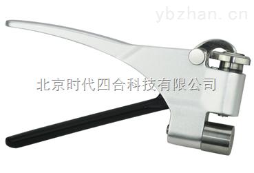 W-20a-铝合金韦氏硬度计