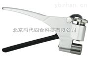 鋁合金韋氏硬度計