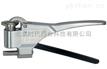 W-B75b-韦氏硬度计