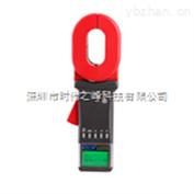 ETCR2000A+-ETCR2000A+-钳形接地电阻仪