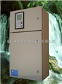 在線UV法SAC/COD/TOC分析儀