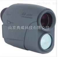 防爆型/手持式/远距离激光测距仪/TM1000 澳洲新仪器