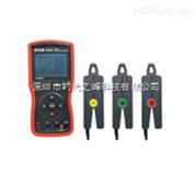 ETCR4300-ETCR4300-三相相位伏安表