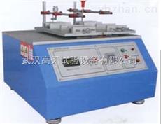 GT-MC-5铅笔硬度耐磨擦试验机、酒精耐磨擦试验机