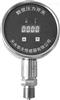 智能远程数字压力控制器