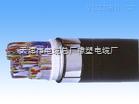 视频线SYV-50-12价格