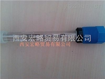 COS61D-德国E+H溶氧仪COS61D安装说明