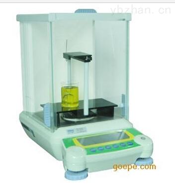 电子液体石油密度计