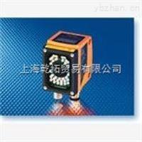 供应IFM视觉传感器