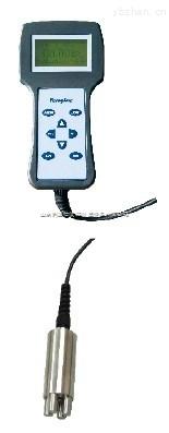 LDX-PSL-便攜式污泥界面計/便攜式污泥界面儀