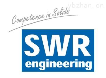 德国SWR 流量测量仪
