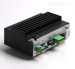 Mader压力传感器PES-W-1480-G1/4i-AL-NBR-250-0,3/6