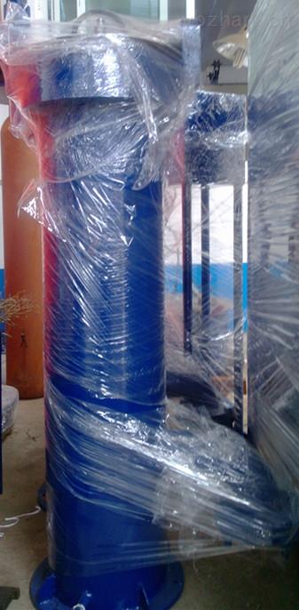 计算机控制呼吸器瓶水压试验机济南海德诺