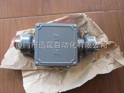 403222-108HJZ 45-550-sor低旁減溫水壓力開關
