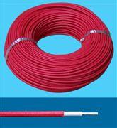 KX-GVVP聚氯乙烯補償電纜