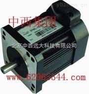 库号:M339473-无刷直流电机