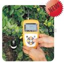 土壤原位PH测定仪TZS-PH-I