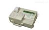OPTI CCA血气分析仪
