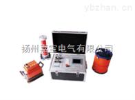 便携式6KV-110KV电缆耐压试验系统