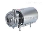 LHK系列阿法拉伐卫生型离心泵LHK系列