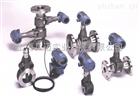 艾默生-DS300Z质量流量计故障检修