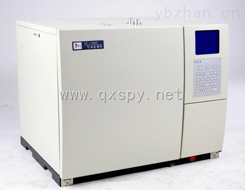 国内色谱仪汽油中烃类含量专用分析检测仪