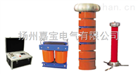 JB5280便携式6KV-220KVGIS、SF6开关高电压耐压试验系统