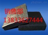 橡塑保温板材B1级-岩棉条价格行情