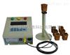SD-2炉前铁水碳硅分析仪 高速分析仪SD-2