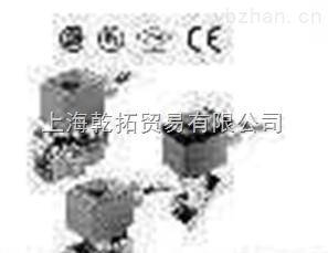 numatics低壓直動式電磁閥型號