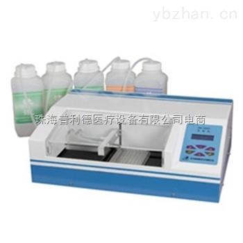 全自动洗板机制造商有哪些?有怎样的清洗要求?