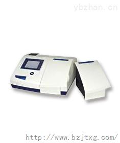 纺织品甲醛检测仪/衣料甲醛含量测试仪