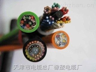 天津VV22钢带铠装电力电缆