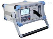 便携式微量氧分析仪(无泵)用户订货时请注明测量范围成份