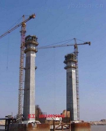 北京环氧树脂灌浆料厂家15910915942