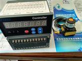 RS422角度测量仪脉冲计数器