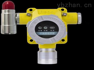 济南最新产品现场显示气体报警器