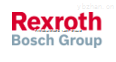 rexroth1605-194-31  专注rexroth产品