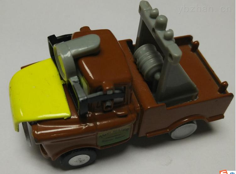 张堰镇喷涂各类玩具风扇制冷机外壳喷漆