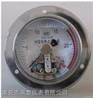 抗震压力表Y-150-Z-1.6级 0-0.6MPAJB/T6804