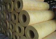 高密度岩棉管,岩棉保温管价格