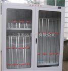 普通安全工具柜