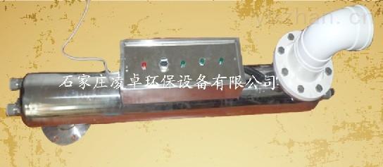 河北石家庄紫外线消毒器
