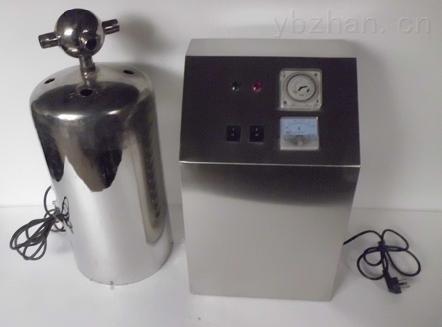 哈尔滨水箱自洁消毒器