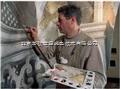 白银考古分析仪