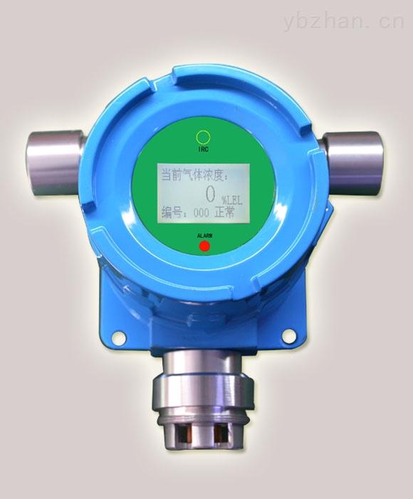 化肥检测室专用环已胺气体浓度报警器,专供哈密克拉玛依昌吉地区|质优价廉